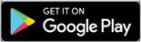 google-link